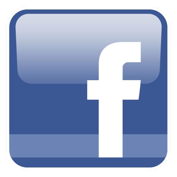 Mirador Facebook