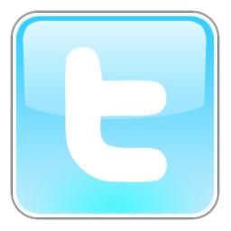 Mirador Tweets