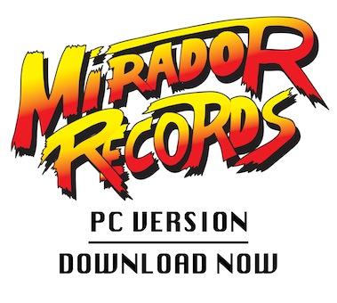 PC Version